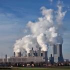 Energiewende: DLR-Forscher bauen Kohlekraftwerke zu Stromspeichern um