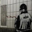 Geheimdienst: NSA möchte Überwachungsprogramm beenden
