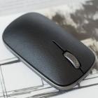 Retro Classic Mouse: Azio bringt passende Maus zu seiner Retrotastatur