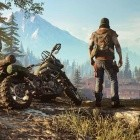 Days Gone im Test: Postapokalyptische Rocker-Romantik