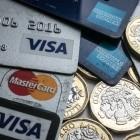 Verbraucherschutz: Rabatte für bestimmte Zahlungsarten sind unzulässig