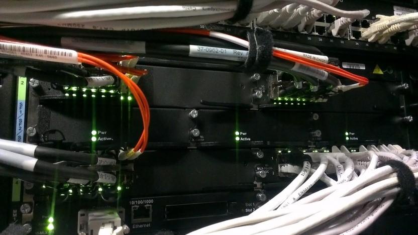 Mit Xdpcap lassen sich Netzwerkpakete mitschneiden.