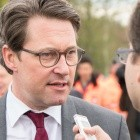 Metropolregion Hamburg: 6.000 Kilometer Glasfaserleitung werden verlegt