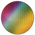 Partner-Roadmap: Intel plant 10-nm-Desktop-Chips nicht vor 2022