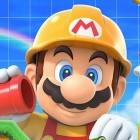 Hybridkonsole: Nintendo hat 34,7 Millionen Switch verkauft