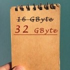 Windows 10 1903: Nächstes Windows-Update braucht 32 GByte freien Speicher