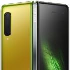 iFixit-Rückzug: Samsung taucht tief in den Fettnapf ein