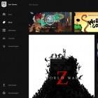 Tim Sweeney: Weiter Streit um den Epic Games Store