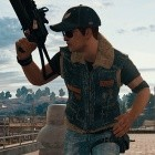 Playerunknown's Battlegrounds: Pubg erkämpft 2018 rund 310 Millionen US-Dollar Gewinn