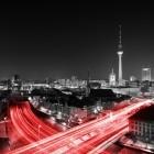 110.000 Haushalte: Vodafone versorgt Berlin mit Docsis 3.1
