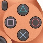 Geschäftszahlen: Sony hat 96,8 Millionen Playstation 4 verkauft