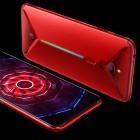 Red Magic 3: Nubia stellt Gaming-Smartphone mit eingebautem Lüfter vor
