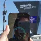 Verizon: Zehn Dollar Aufpreis für 5G wird ausgesetzt