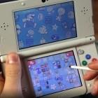 Gaming: Der Nintendo 3DS wird nicht mehr beachtet
