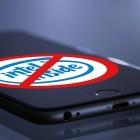 Intel: Apple entscheidet sich für Qualcomm- statt Intel-Modems