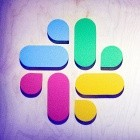 Unternehmenschat: Slack will bei 140 Millionen US-Dollar Verlust an die Börse