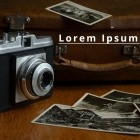 Picsum: Open-Source-Tool generiert Lorem Ipsum für Bilder