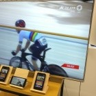 Fernsehen: 5G Broadcast soll ab 2027 DVB-T2 ablösen