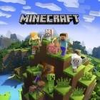 Jubiläum ohne Notch: Microsoft feiert Minecraft ohne Markus Persson