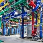 Alphabet: Googles Umsatz liegt unter den Erwartungen