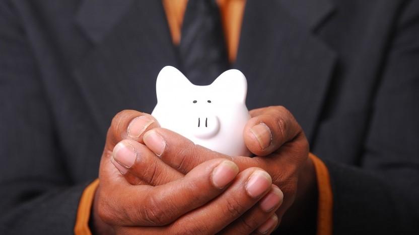 Mediamarkt und Saturn wollen Geld durch Stellenabbau sparen.