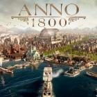 Ubisoft Blue Byte: Anno 1800 knackt Verkaufsrekord