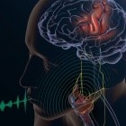 Sprachsynthese: Forscher erzeugen Sprache aus Hirnströmen