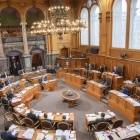 Urheberrecht: Schweiz lehnt Leistungsschutzrecht ab