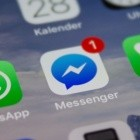 Chat-App: Facebook kündigt Umbau des Messengers an