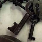 Symcrypt: Windows-Verschlüsselungsbibliothek ist jetzt Open Source