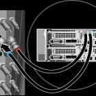 Telnet: Vodafone und Huawei weisen Hintertür-Bericht zurück