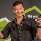 Customer Analytics: Berliner Unternehmen Webtrekk von US-Firma gekauft