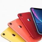 Quartalsbericht: Apples Umsatz, Gewinn und iPhone-Absatz fällt