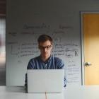 IT-Berufe: Bin ich Freiberufler oder Gewerbetreibender?