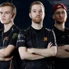 E-Sport: Fnatic will von 150 auf 1.000 Mitarbeiter aufstocken