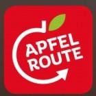 Rhein-Voreifel-Touristik: Apple gegen Apfelroute
