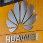 Smartphone-Verkäufe: Huawei überholt Apple erneut