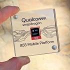 5G-Modem-Einigung: Qualcomm erhält 4,5 Milliarden US-Dollar von Apple