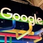 Datenschutz: Google ermöglich automatische Löschung der Standortdaten