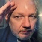 Wikileaks: Britisches Gericht verurteilt Julian Assange zu Haftstrafe