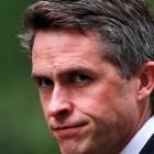 5G-Ausbau: Britischer Verteidigungsminister nach Huawei-Leak entlassen