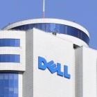 Sicherheitslücke: Treiberinstallation auf Dell-Laptops angreifbar