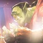 Spielemesse: Blizzard kommt nicht zur Gamescom 2019