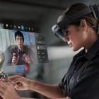 Hololens 2 Development Edition: Entwickler können Hololens 2 und Unity mieten