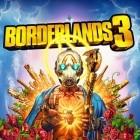 Shoot-Looter: Borderlands 3 zeigt eine Stunde Spielinhalt