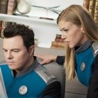 The Orville Staffel 2: Weniger Family Guy, mehr Tiefe