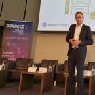 Mobilfunk: Dresden soll mit Small Cells führend bei 5G werden