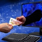 A2 Hosting: Webhoster seit neun Tagen von Ransomware betroffen