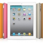 Apple: iPad 2 ist obsolet