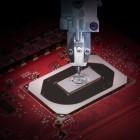 ROG G703 (GXR): Asus kühlt 8-Kern-CPU im Notebook mit Flüssigmetall